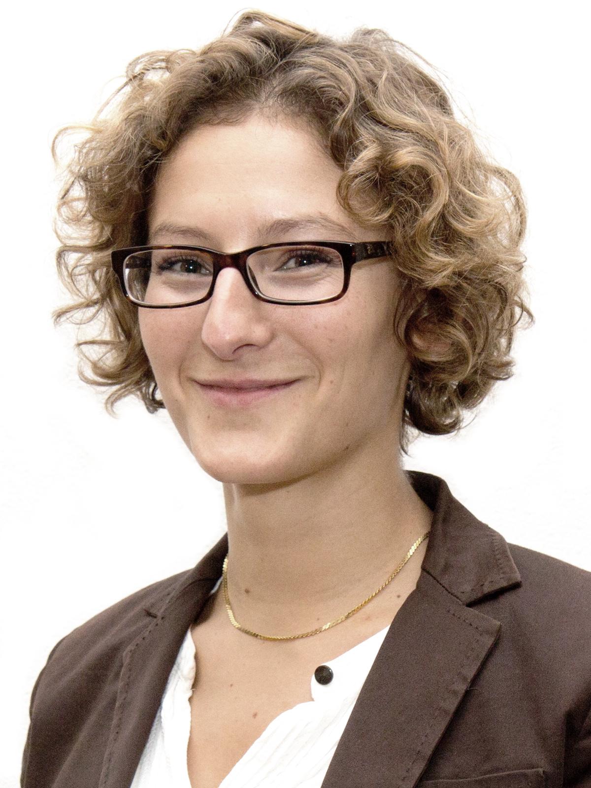 Julie-Bergamin01