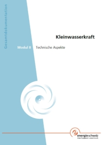 Book Cover: Modul 2: Technische Aspekte