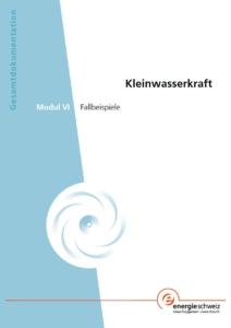 Book Cover: Modul 6: Fallbeispiele