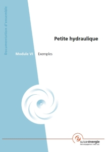 Book Cover: Module 6: Exemples